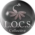 locs.png