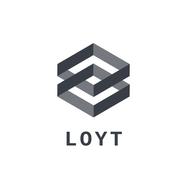 loyt logo.png