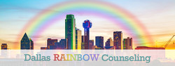 Dallas Rainbow Counseling