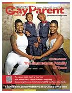 Gay Parent Magazine