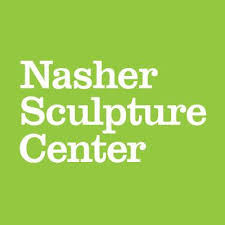 Nasher Sculpture Center.jpeg