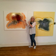 Governors Island Art Fair - New York
