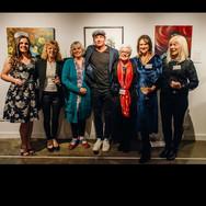YAVA Gallery - Healesville