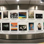 Contemporary Art Stations - Tokyo