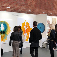 The Other Art Fair, Melbourne