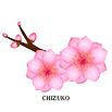 017_米丸千鶴子さま_CHIZUKO.png