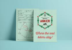 flyer_anker_b_980