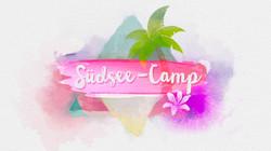 Trenner_SuedSeeCamp