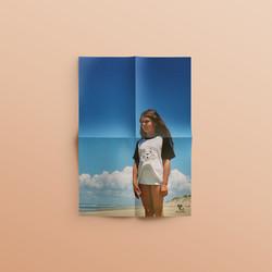 A4-paper-poster_emma