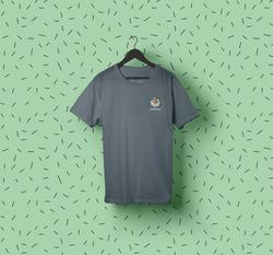 hundeherz_t-shirt_946