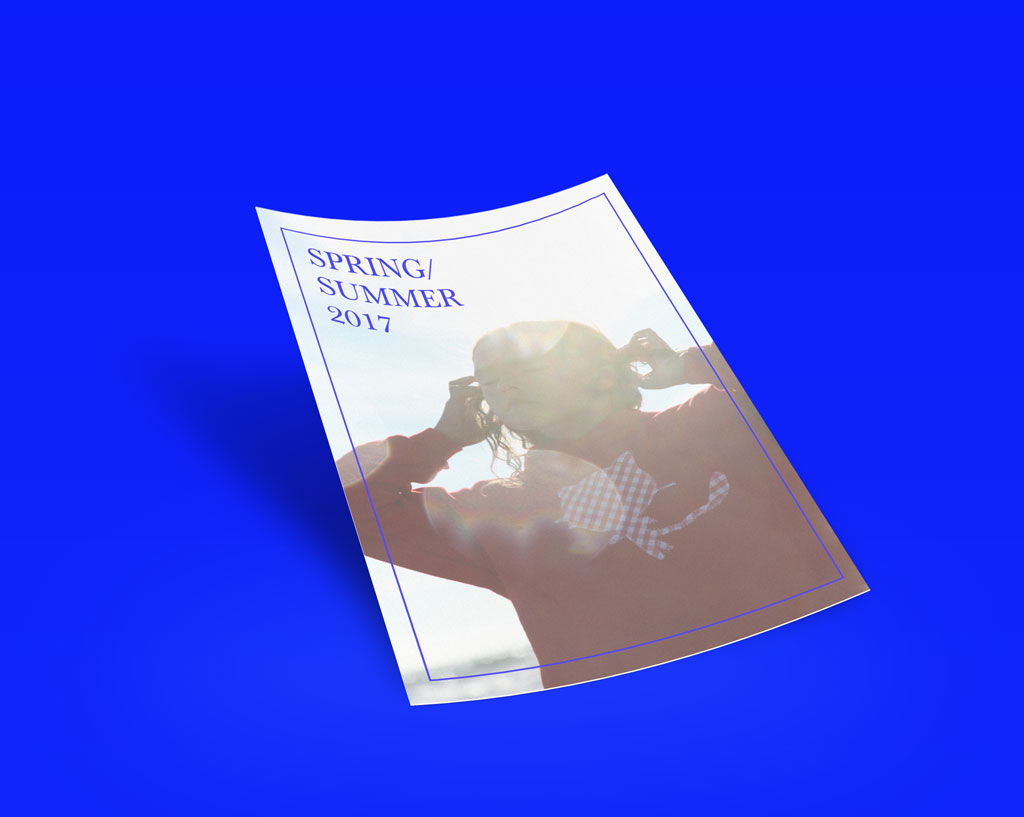 suessstofff_cover_ss_2017
