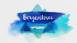 Bergwitzsee