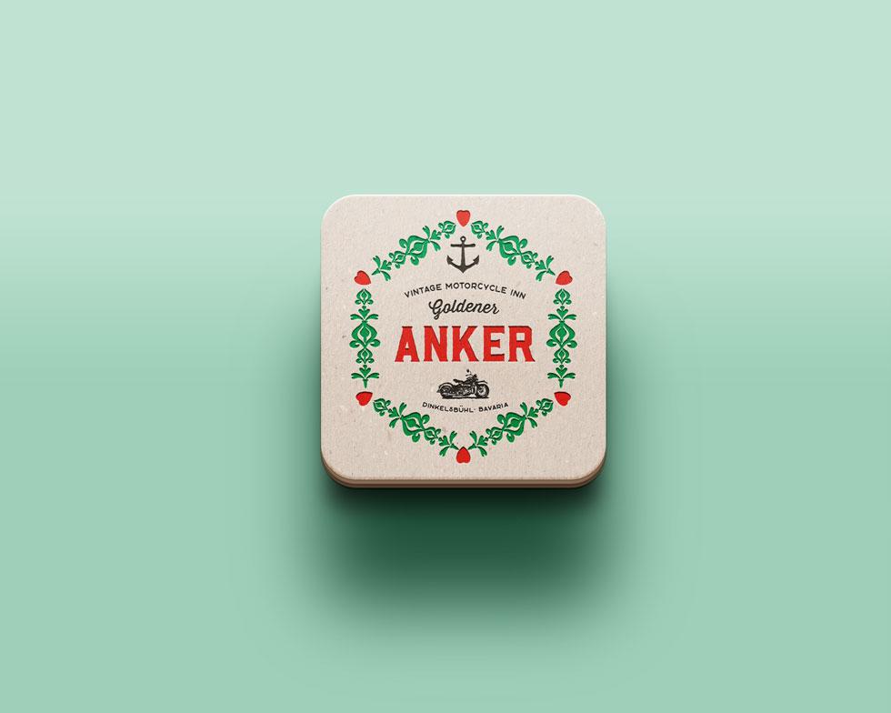 goldener-anker-bierdeckel.980