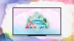 Logo_Verrückt nach Camping_Timeline Fil