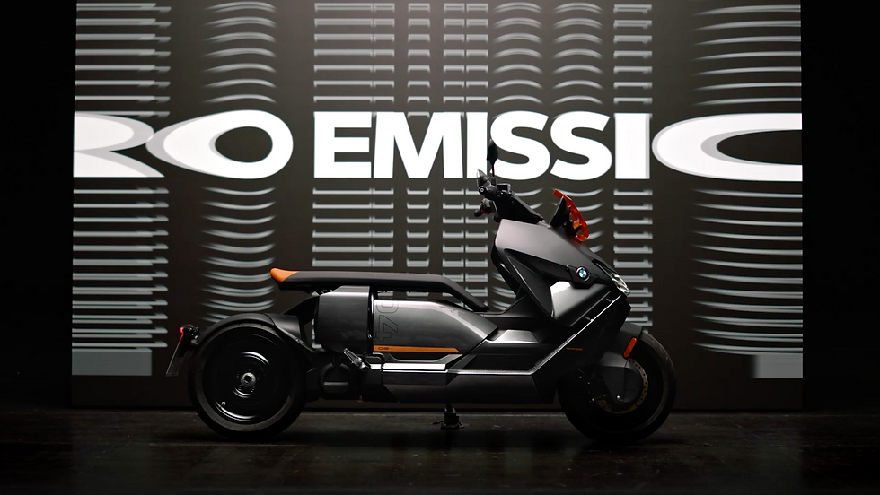 bmw e-scooter typo.png