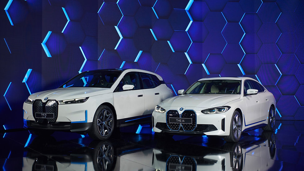 BMW_annual conference 2021_i4.jpg