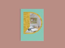 DI magazin