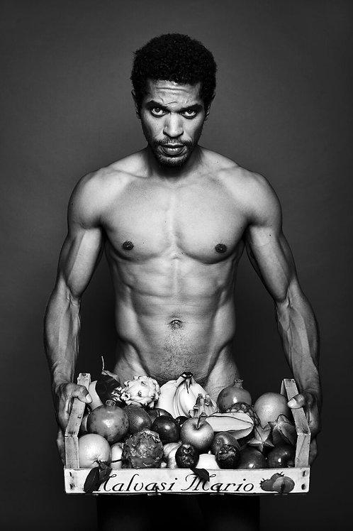 fruit box guy