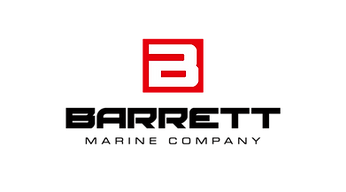 Barrett_Marine_Company_Logo4_Revised.png