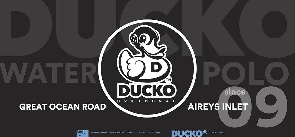ducko-.towel#2.jpg