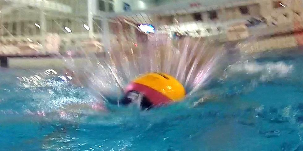 mikasa water polo ball-11.jpg