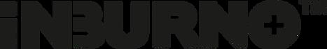 INBURNO black Logo.png