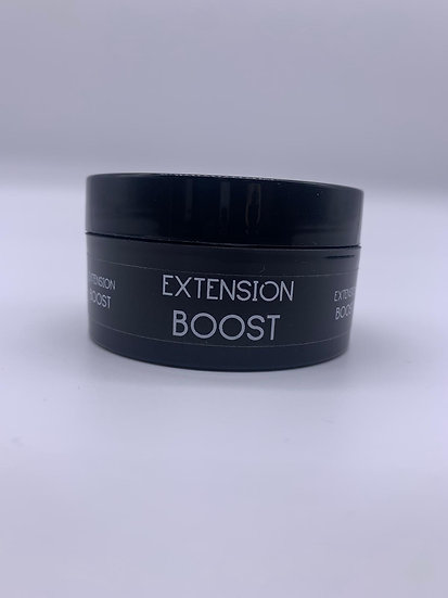 Wig & Extension Boost