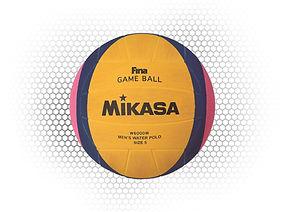 Mikasa M7W6000W mens game ball.jpg