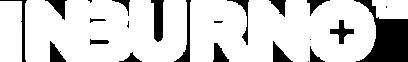 INBURNO Rev Logo.png