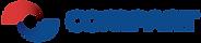 COMPART spécialiste compartimentage coupe-feu
