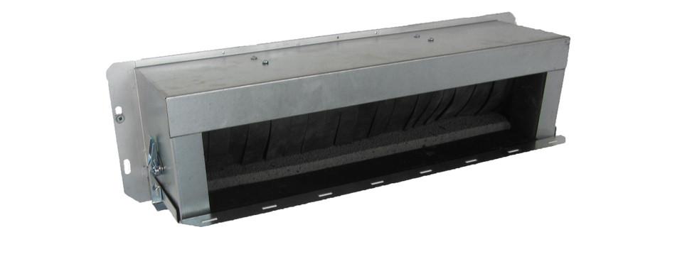 Firestop protection cable box EvoluPART
