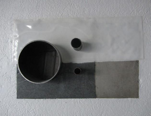ElasPART Élastomère silicone étanchéité