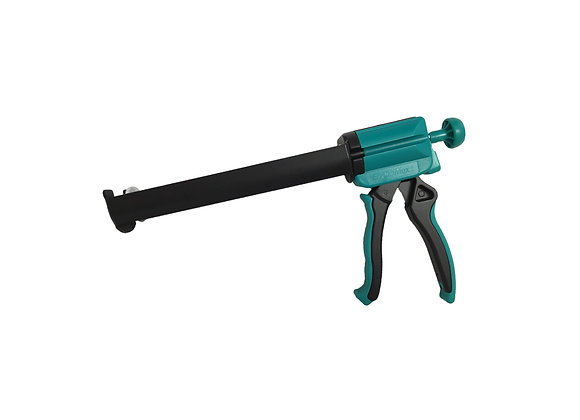 Pistolet pour cartouche standard
