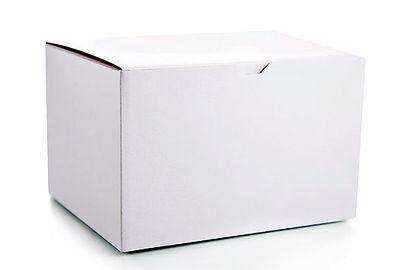 Marque blanche COMPART produits sous votre propre nom de marque, fabricant non cité