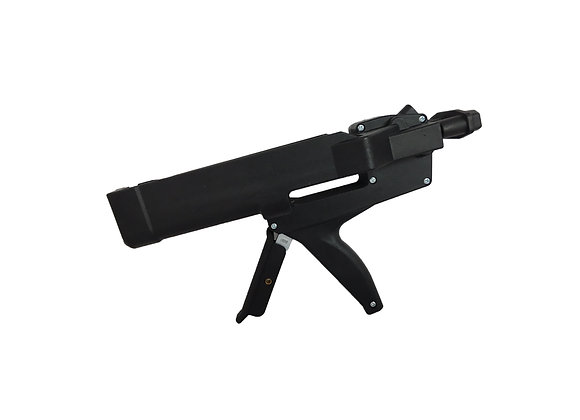 Pistolet manuel pour cartouche bi-composant 5L