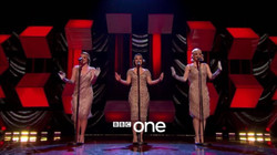 BBC One - All Together Now