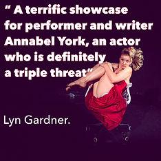 Lyn Gardner .jpeg