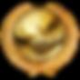 MUCC-Logo.png