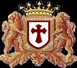 Compañeros_En_Pacto_Logo.png