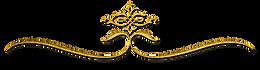 royal-png-5.png