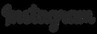 1200px-Instagram_logo.svg.png