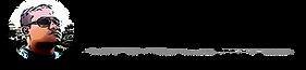 Imam Uddin, imamuddinwp logo