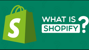 What is Shopify? What is Shopify used for?