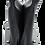 Thumbnail: 76-79 CJ D20 TWIN STICK Transfer Case Shift Boot