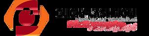 Logo Sidebyside_trans.png