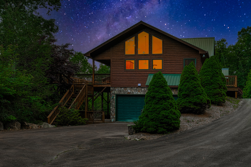 NightShot-4.jpg