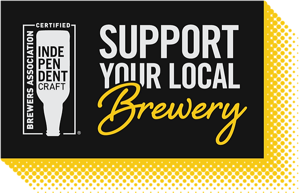 Support-Your-Local-Brewery.png