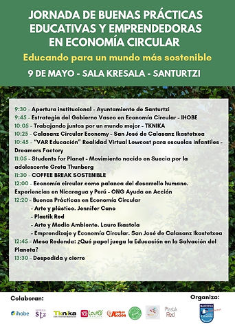 JORNADA_ECONOMÍA_CIRCULAR.JPG