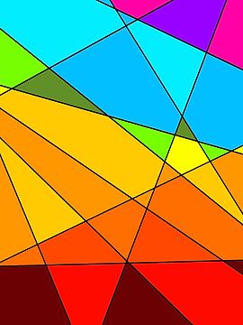 RainbowShot_KermanAzkarraga_2020.PNG