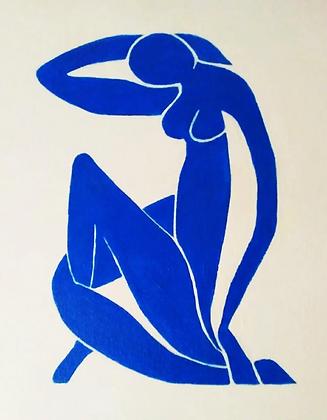 Matisse_X.png